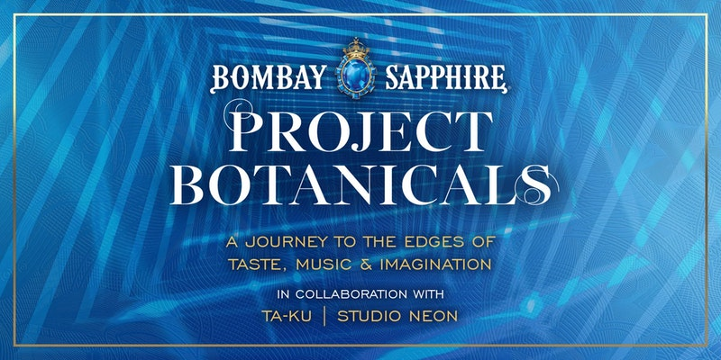 project botanicals
