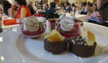 The High Tea Party Sydney