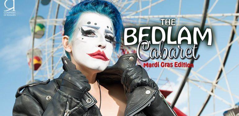 Bedlam Cabaret