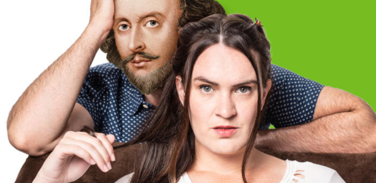 Gillian English 10 Things i Hate About the Taming of the Shrew