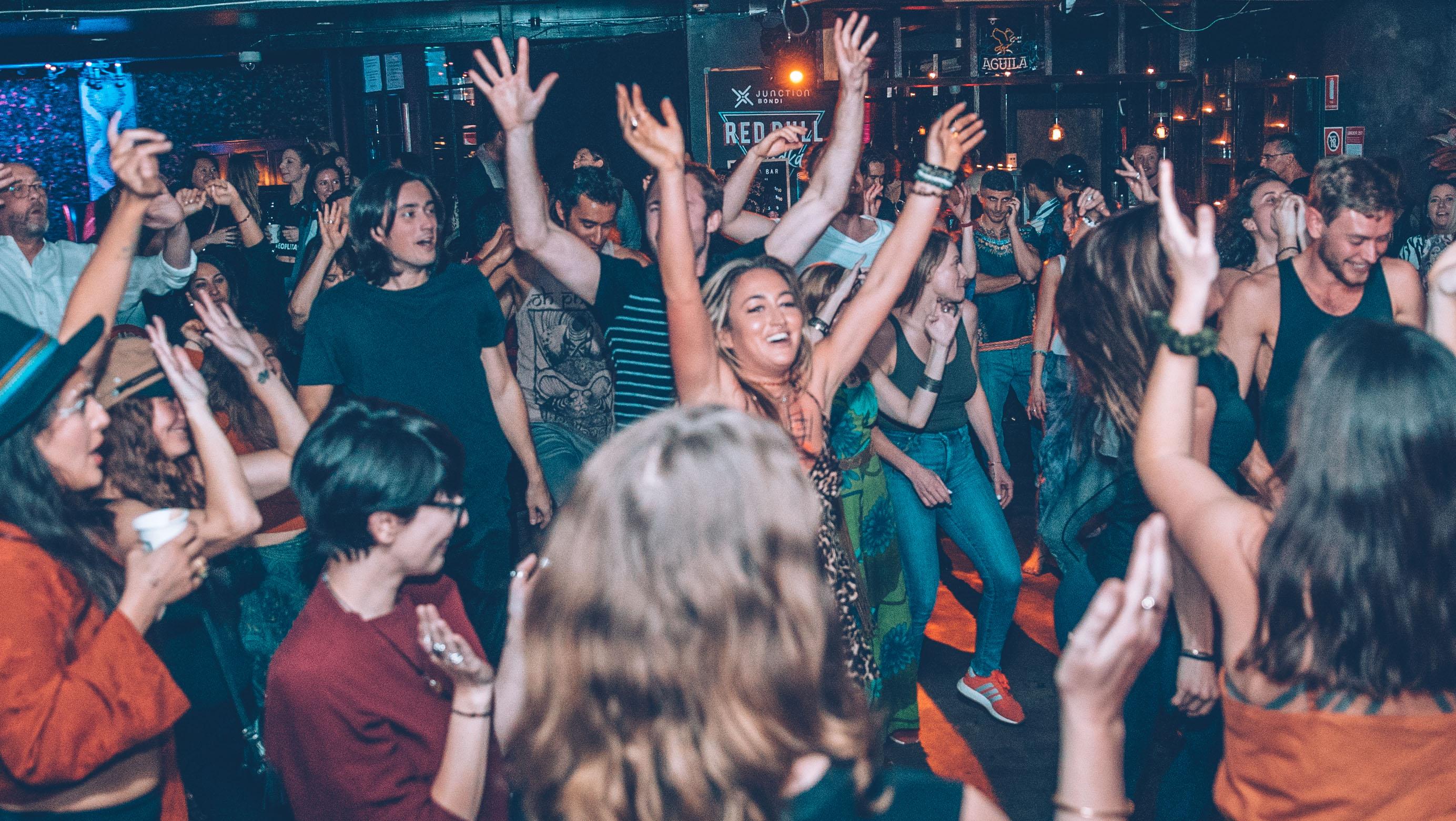 Buddha Bar Australia
