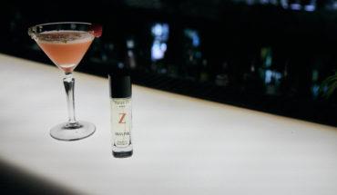 Zephyr Bar Maison21G Sydney