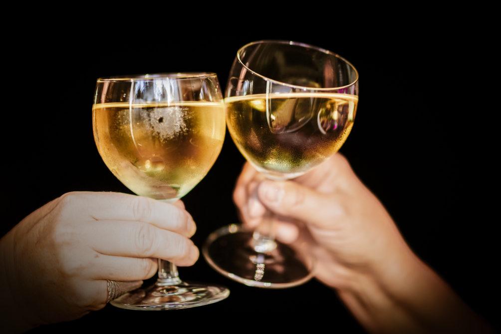 Wine - Visit Lakeland