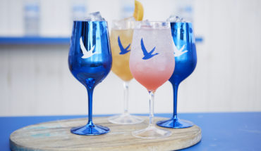 Bucket List Grey Goose