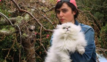 Alayn'es Cat Safari