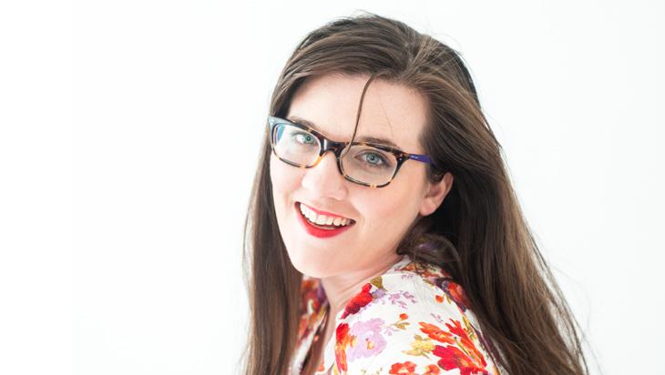 Rose Callaghan